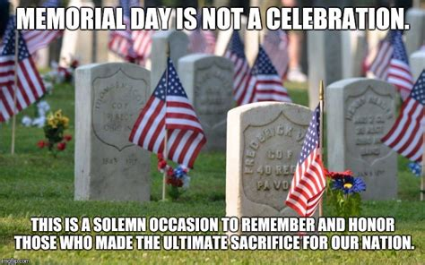 Veterans Day Meme Veterans Day Memes Images For Whatsapp