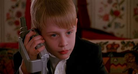 Why 'home Alone 2' Is The Perfect Regifting