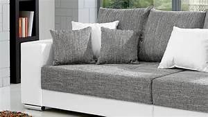Sofahusse U Form : sofa berzug simple er sitzer sofahusse sofabezug sofabezge universal couchhusse rippstrick with ~ Indierocktalk.com Haus und Dekorationen