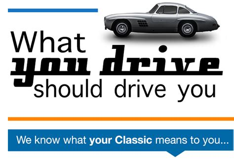 The ostic group is proud to provide hagerty insurance to our. Hagerty - Classic Car Insurance - McCullars & Lincoln Insurance and Retirement Planning
