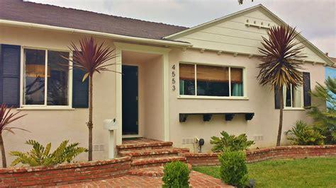 Charming California Bungalow  $479,000 Lakewood California