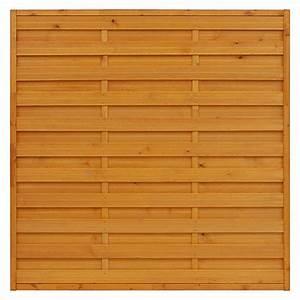 Sichtschutzzaun Holz 180x180 : sichtschutzzaun classic 180 x 180 cm gerade pinie bauhaus ~ Frokenaadalensverden.com Haus und Dekorationen