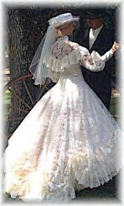 western theme wedding dresses western wedding dresses the wedding specialists