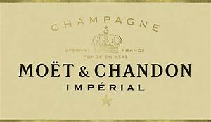 Horror on the orient express champagne for Champagne bottle labels free