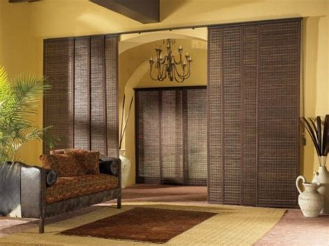 Ikea Room Divider Curtain by 33 Wooden Sliding Doors For Living Room Ultimate Home Ideas