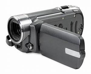 How do I Choose the Best Mini Digital Video Camera?