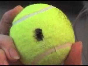 Video De Sexisme Dans Une Voiture : choc ouvrir une voiture avec une balle de tennis youtube ~ Medecine-chirurgie-esthetiques.com Avis de Voitures