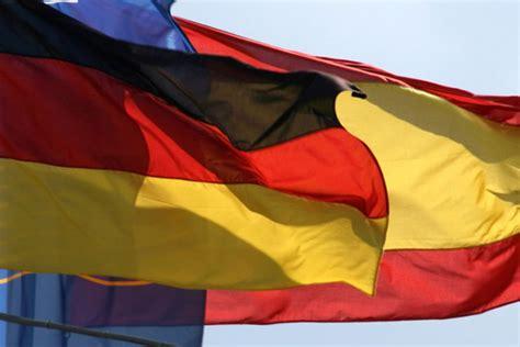 chambre de commerce madrid la tentation allemande des jeunes ingénieurs espagnols