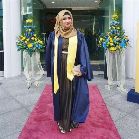 style graduation outfit hijabi hijabi outfit