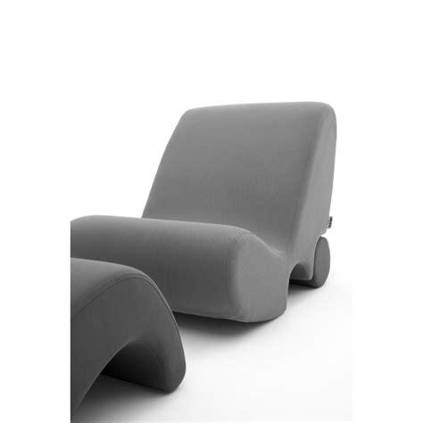 canape italien canape italien modulable fauteuil design de maison