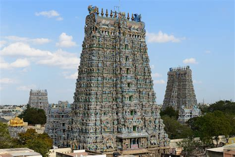 10 Amazing Hindu Temples (with Photos & Map)  Touropia. Organizational Leadership Online. Accredited Paralegal Programs Online. Software Testing Companies In Hyderabad. Auto Repair Estimates And Car Repair Prices. Early Childhood Education Online Degree Programs. Online Education Degree Air Duct Mold Removal. The Financial Times Subscription. What Are The Best Online Courses