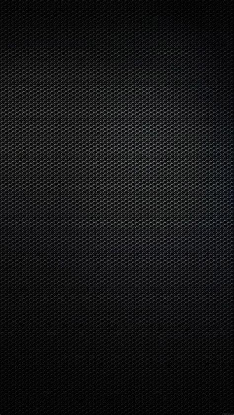 Black Wallpaper Iphone by Black Iphone Wallpaper Pixelstalk Net
