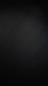 Black iPhone Wallpaper | PixelsTalk.Net  Black