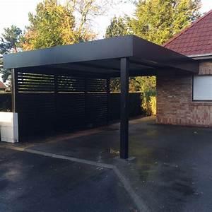 Carport En Aluminium : les 25 meilleures id es de la cat gorie carport aluminium ~ Maxctalentgroup.com Avis de Voitures