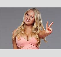 Anja Nissen Quot I Got Offered To Do Eurovision For Australia Quot Escdaily