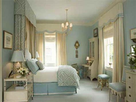 Romantic Master Bedroom Ideas  Fresh Bedrooms Decor Ideas