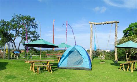 rangkung hill camping ground  desa lebih gianyar bali