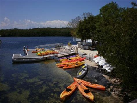 Glass Bottom Boat Tours Marathon Fl by 78 Images About Kayak Pennek State Park On