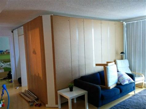 temporary walls for apartments dc 25 best ideas about temporary wall divider on