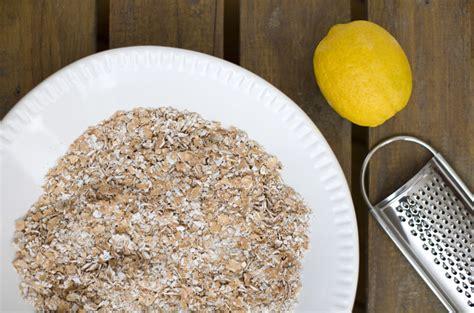 lemon green kitchen green kitchen stories 187 lemon spelt bread 3717