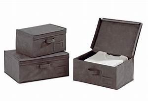 Aufbewahrungsbox Mit Deckel Stoff : aufbewahrungsbox stoff mit deckel ~ Watch28wear.com Haus und Dekorationen