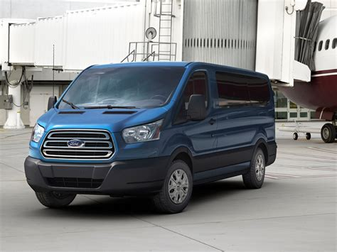 ford transit 2015 2015 transit ford media center