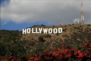 California-Amazing Endless Dream – Travel All Together  Hollywood