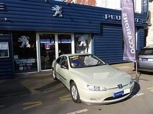 Garage Peugeot Le Havre : garage occasion herblay special auto voiture occasion herblay vente auto herblay garage ~ Gottalentnigeria.com Avis de Voitures