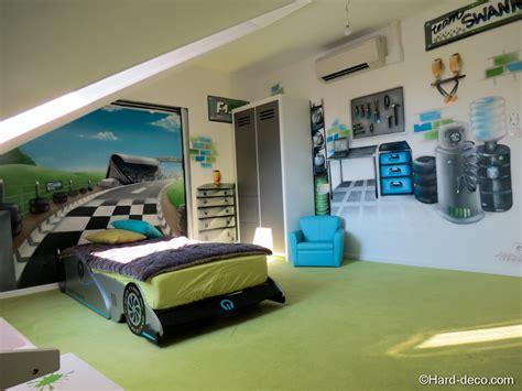 chambre garcon 8 ans chambre enfant 8 ans affordable dcoration chambre enfant