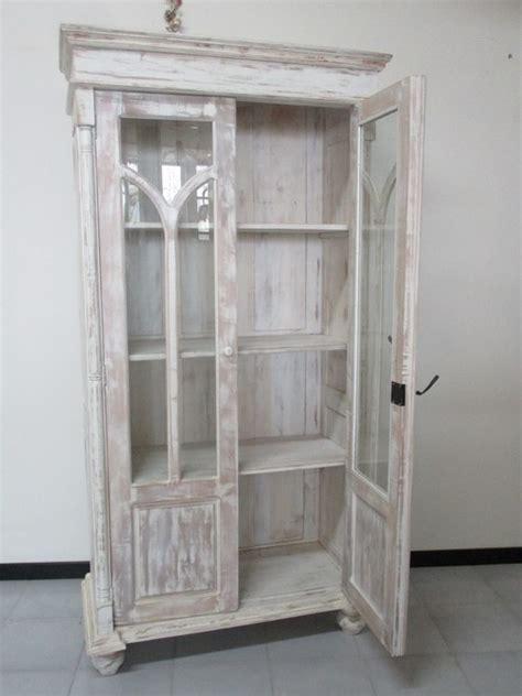 mobile decapato bianco mobili shabby chic decapato bianco provenzali