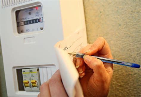 Каким образом определяется стоимость мощности для потребителей 36 ценовых категорий?