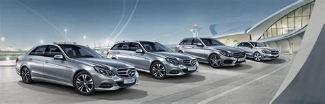 pre owned vehicle search mercedes benz