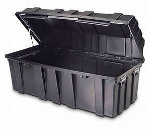 Transportboxen Kunststoff Mit Deckel : pritschenbox transportbox b 1750 x t 800 x h 720 mm kunststoff pritschenboxen ~ Eleganceandgraceweddings.com Haus und Dekorationen