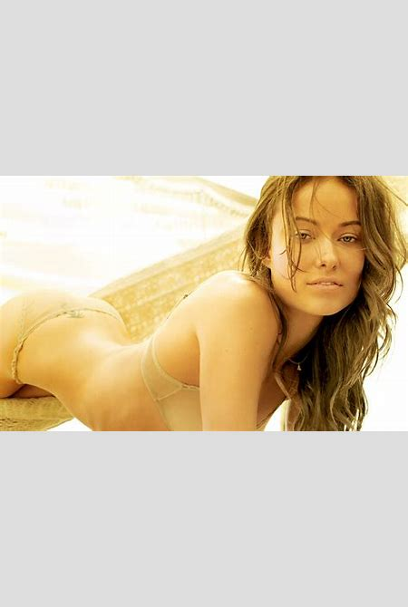 olivia wilde wallpaper hd download - SuperV Photo