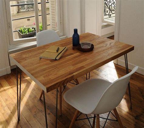 best 25 pied de meuble ideas on pied table metal pied metal and table bois pied metal