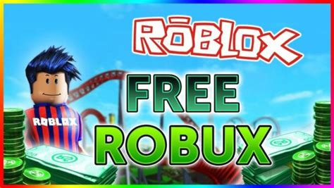Upcoming Roblox Promo Codes 2019 (100% Working)
