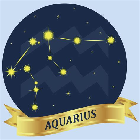 Characteristics That Define The Personality Of An Aquarius. Biomechanics Online Course Make Up Photoshop. Storage In Philadelphia Cd Duplication Service. Laser Hair Removal Brazilian Results. Schools That Offer Architecture. Customer Care Tmobile Number. Better Internet Service Indoor Comfort Supply. Nursing School In Illinois Sugar Land Storage. Master Of Arts In Psychology