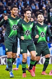 Wolfsburg Kiel Tv : europa league vfl wolfsburg siegt bei malm ff ~ A.2002-acura-tl-radio.info Haus und Dekorationen