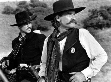 1000+ Images About Wyatt Earp ,the Person And In Films On