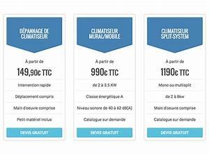 Réparation Climatisation Automobile Prix : installation climatisation voiture prix installation climatisation voiture prix suivre for ~ Gottalentnigeria.com Avis de Voitures