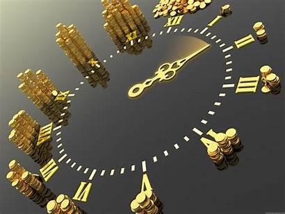 Clock Wallpapers Cool 1080p Hdwallpaperfun Temps Le