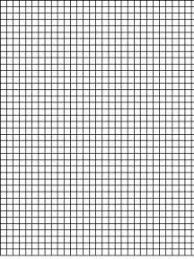 free graph paper with x and y axis template for graph paper