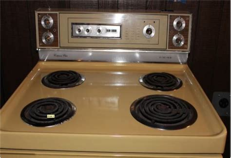 Made For Eatons Stove Pipe Reducers Camping Cooking Stoves Microwaves With Fans Over Top Sale Cheap Gas Tops Wood Cincinnati 20 Inch Stainless Steel Roast