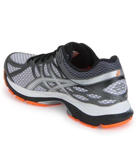 Nikman Sports Asics Gel asics gel cumulus 17 silver sports shoes buy asics gel