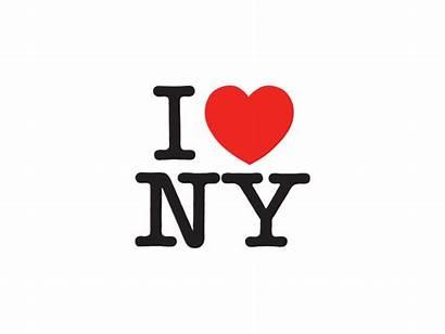 Ny York Logok