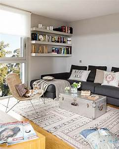 Shabby chic apartment design adorable home for Decorate small apartment shabby chic