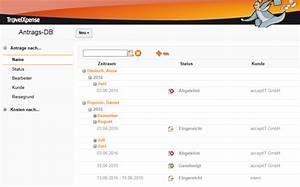 Abrechnung Dienstreise : travelxpense cloud l sung f r smarte reisekostenabrechnungen ~ Themetempest.com Abrechnung