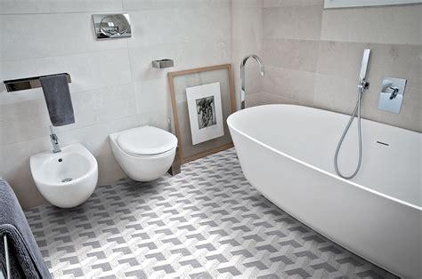 piastrelle di graniglia mipa piastrelle granigla di marmo pavimenti rivestimenti