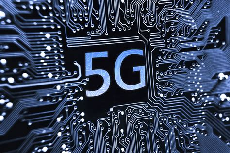 IBM and Ericsson to collaborate on 5G - Unified Communication