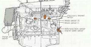 1993 Audi S4 Ecu Wiring Diagram
